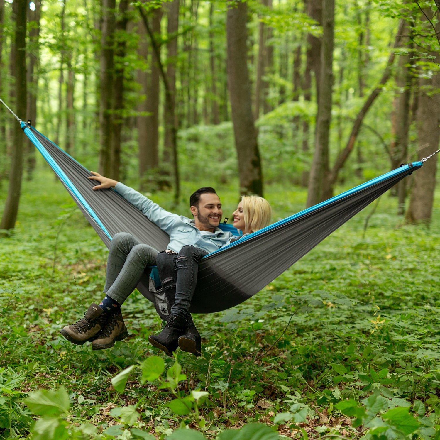 portable itm hm tree hanging person ultralight house tent outdoor bc hammock ef camping